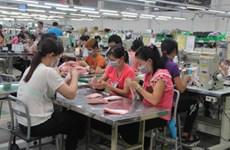 Le Vietnam intéresse les investisseurs étrangers