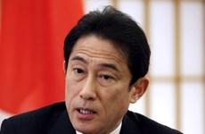 Le Japon promet de résoudre rapidement le meurtre d'une petite fille vietnamienne