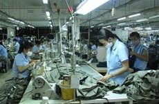 Les entreprises vietnamiennes dans la nouvelle conjoncture