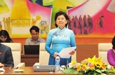 Vietnam et Bangladesh partage des expériences dans l'enseignement primaire