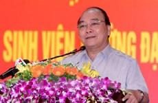 Promotion du développement intégral des relations Vietnam-Laos