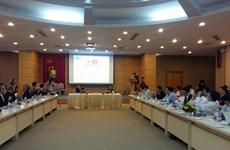 Intensifier la connectivité entre les entreprises vietnamiennes et japonaises