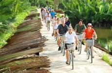 Forte croissance du tourisme vietnamien