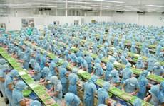 Création de près de 12.100 entreprises à Hô Chi Minh-Ville en 4 mois