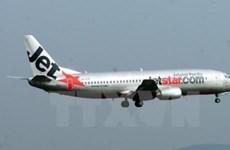 Jetstar Pacific reçoit le certificat de sécurité aérienne IOSA de l'IATA