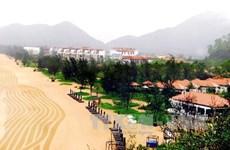 """Thua Thien-Hue attire fortement l'investissement durant l'""""Année d'entreprises 2017"""""""