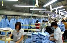 Vietnam-Canada : commerce bilatéral bénéficiaire pour le Vietnam