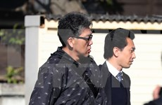 Meurtre de Le Thi Nhat Linh : nouveau mandat d'arrêt contre le suspect