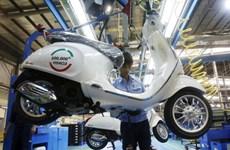 L'économie vietnamienne poursuivrait sa croissance, selon l'AMRO