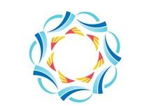 APEC : prochaine conférence sur le commerce et l'innovation à Hanoï