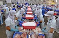 Le Vietnam et les États-Unis boostent leur coopération dans l'agriculture
