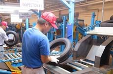 Plus de 14 milliards de dollars d'investissement direct étranger à Hai Phong