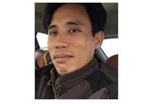 Nghe An : arrestation d'une personne pour atteinte aux intérêts de l'Etat