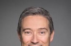 Commerce : le ministre canadien François-Philippe Champagne bientôt au Vietnam
