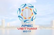 APEC 2017: le Vietnam propose quatre initiatives de coopération financière