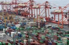 Le commerce bilatéral Myanmar-ASEAN atteint 9,6 milliards d'USD