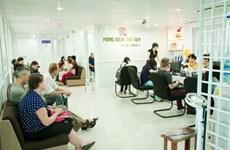 Ho Chi Minh-Ville renforce le développement du tourisme médical