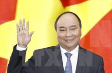 The National Interest publie un article sur les relations vietnamo-américaines