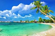 Phu Quoc au top 15 endroits paisibles du monde