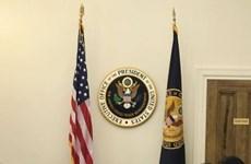 Promotion des activités du Conseil du commerce et de l'investissement Vietnam-Etats-Unis
