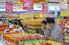 Les entreprises philippines souhaitent coopérer avec le Vietnam dans la franchise commerciale