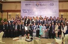 Le Vietnam partage ses expériences dans le développement du tourisme