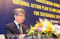 Le Vietnam accélère sa réforme institutionnelle pour attirer davantage l'investissement japonais