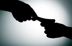 Séminaire sur les sanctions contre la corruption à Hanoï