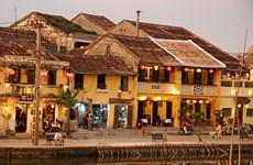 Offres spéciales pour les visiteurs du Festival des patrimoines de Quang Nam