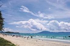 Quang Ninh : Deux jours sur l'île de Quan Lan