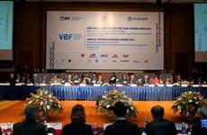 Prochainement le Forum d'affaires du Vietnam de mi-mandat 2017
