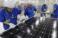 Le Vietnam met l'accent sur l'importance de la croissance verte