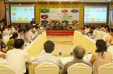 Vietnam : terre promise des start-up