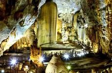 Vietnam, une des destinations les moins chères et les plus belles du monde
