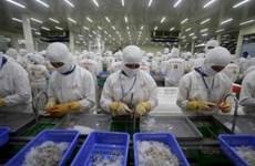 La Russie est un grand marché potentiel pour les entreprises au Vietnam