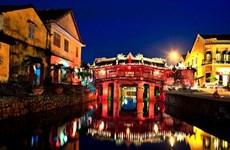 Hoi An, l'une des destinations des plus abordables dans le monde