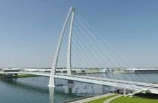 Hô Chi Minh-Ville construira le pont Thu Thiêm 4