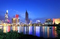 Ho Chi Minh-Ville continue de mettre en œuvre sept programmes majeurs