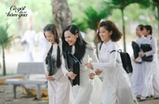 Un film vietnamien en lice au festival BIFAN 2017