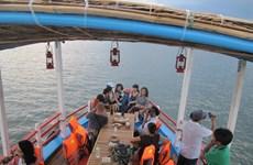 Quang Nam ouvre de nouveaux circuits touristiques