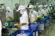 Libre-échange : première réunion du Comité mixte Vietnam-UEEA