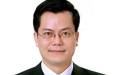 Vietnam-Brésil : consultation politique au niveau de vice-ministre des Affaires étrangères