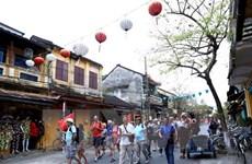 Le tourisme a marché fort au premier semestre
