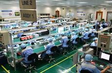 Plus de 19 milliards de dollars d'IDE au Vietnam au premier semestre