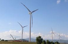 Un groupe saoudien investit dans les énergies renouvelables au Vietnam