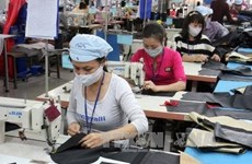 Les entreprises vietnamiennes invitées à intensifier les exportations vers l'UE