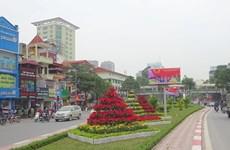 Vietnam : bilan socio-économique positif au 1er semestre 2017