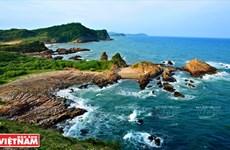 L'île Cô Tô et ses plages de rêve