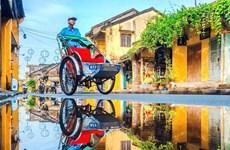 Lancement du 2e concours photographique du tourisme de Quang Nam