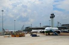 Agrandissement de l'aéroport de Tân Son Nhât, dernières études à venir...